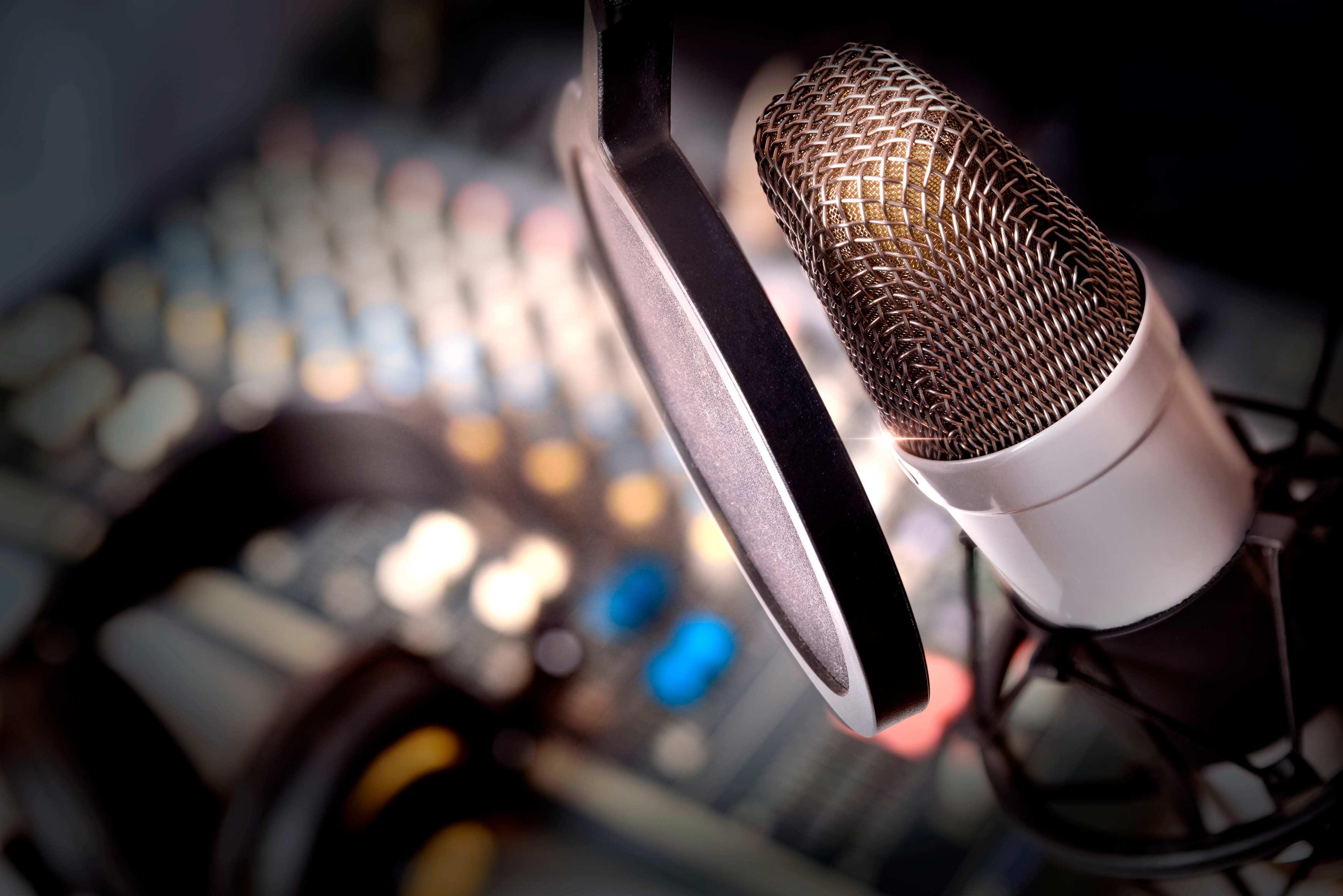 Gesangsunterricht, Vocalcoaching oder Stimmtraining?